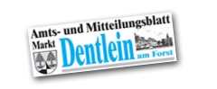 http://www.wittich.de/fileadmin/user_upload/epaper/2019/index.html