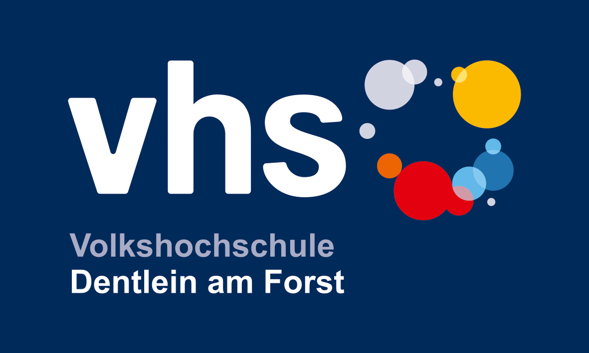 vhs-logo-dentlein-am-forst.jpg